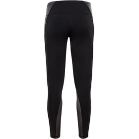 The North Face Ambition Legginsy Kobiety, tnf black